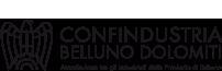 confindustria-belluno-new