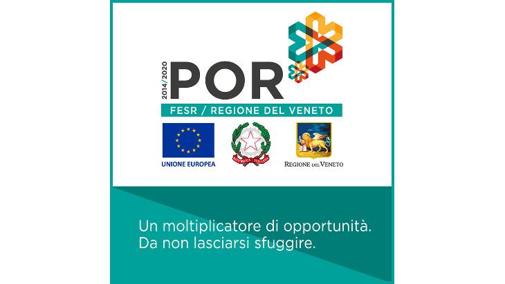 Prosegue il progetto di ricerca per il Distretto dello Sportsystem di Asolo e Montebelluna co-finanziato dalla Regione Veneto
