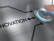 innovazione-pmi