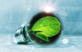 Efficientamento-energetico-696x432