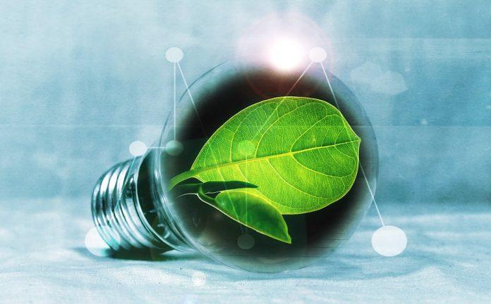 Contributi per l'efficientamento energetico delle PMI – domande dal 15 aprile al 10 settembre
